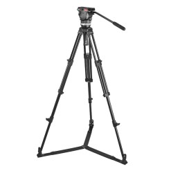 SYSTEME SACHTLER ACE MGS 1002
