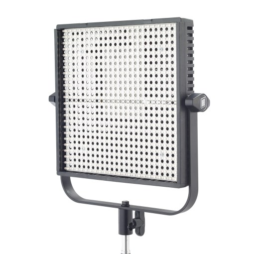 PROJECTEUR LITEPANELS 1X1 LS 5600° K FLOOD