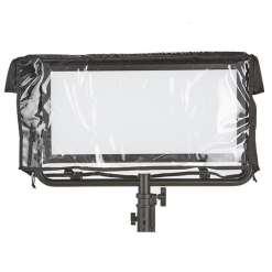 housse de protection pour panneau LED Litepanels Gemini