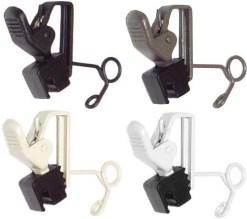Sanken HC-11-H - pince cravate horizontale pour COS 11