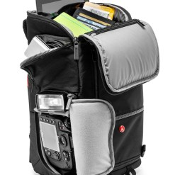SAC A DOS PHOTO MANFROTTO TRI BACKPACK S