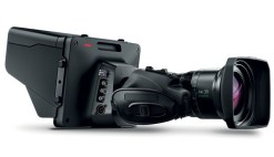 BLACKMAGIC STUDIO CAMERA 4K 2
