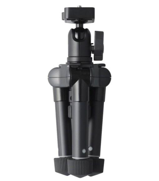 Sony VCT-MP1 - Kit Monopode