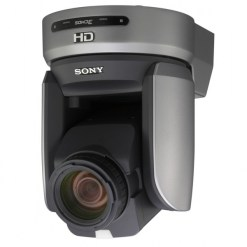 CAMERA SONY BRC-H900