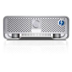 DISQUE DUR 3 TO G-TECHNOLOGY G-DRIVE THUNDERBOLT USB 3