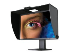 MONITEUR NEC 24'' SPECTRAVIEW REFENCE 242