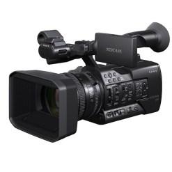 Sony PXW-X160 - Caméra