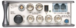 ENREGISTREUR SOUND DEVICES 744T
