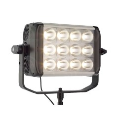 PROJECTEUR LED LITEPANELS HILIO T12