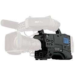 Panasonic AJPX800G - Caméra d'épaule