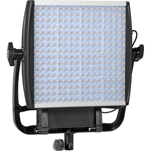 Projecteur Litepanels Astra 1X1 BI-color 935-1003