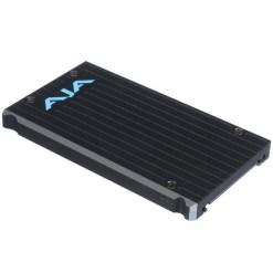 AJA 256 Go PAK256 - SSD