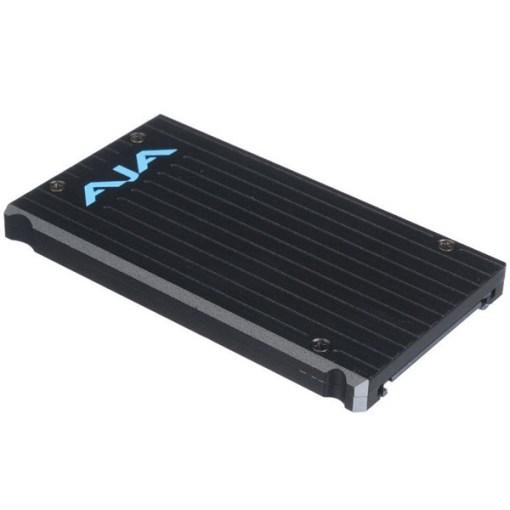 DISQUE SSD AJA PAK256 256 GO