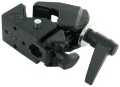 SUPER CLAMP MANFROTTO 035