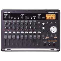 Tascam DP-03 - Enregistreur Audio