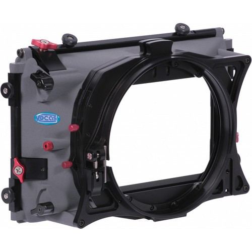MATTEBOX VOCAS MB-435
