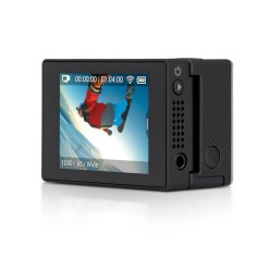 ECRAN LCD TOUCH BACPAC POUR GOPRO