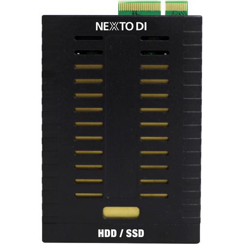 MODULE SATA 2.5'' POUR NEXTODI NSB-25