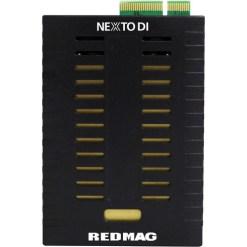 MODULE REDMAG POUR NEXTODI NSB-25