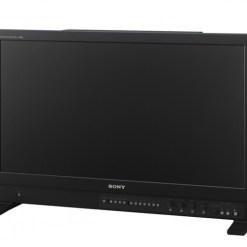 MONITEUR 4K SONY BVM-X300