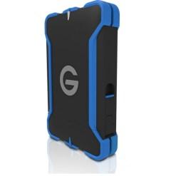 G-Technology 1 To G-Drive EV ATC USB 3.0 - Disque Dur Externe