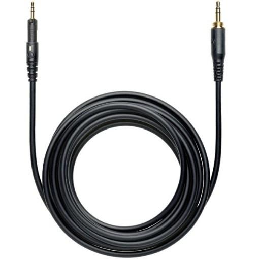 Audio-Technica ATHM70X - Casque