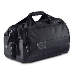 SAC CAMERA DR BAG int 66 x 27 x 24