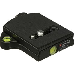 ADAPTATEUR MANFROTTO 394