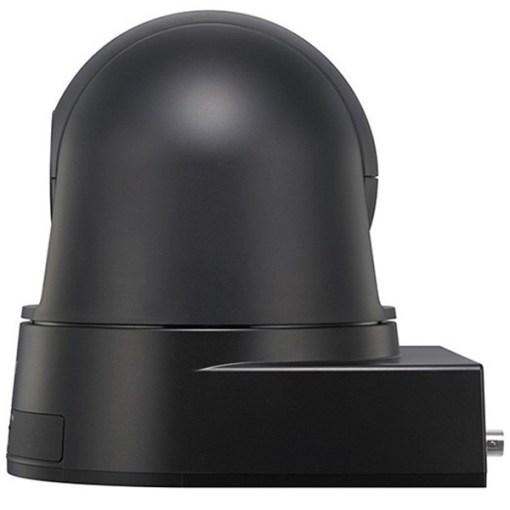 Sony SRG-300SEC Noire - Caméra Tourelle