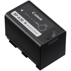 BATTERIE CANON BP-A30
