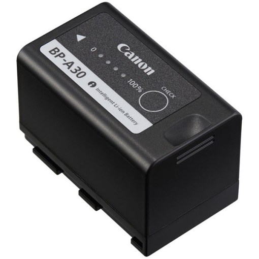 Canon BP-A30 - Batterie