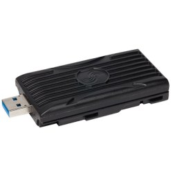 BOITIER VIDEO DEVICES SPEEDDRIVE USB3