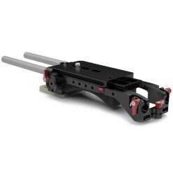 BASE PLATE VOCAS 0350-2200 USBP 15F
