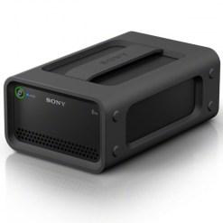 Sony PSZ-RA6T - Disque Dur Raid