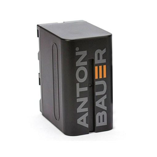 BATTERIE ANTON BAUER NP-F976