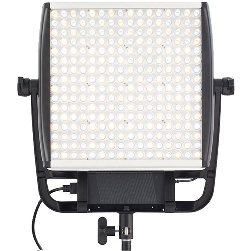 PROJECTEUR LED LITEPANELS ASTRA 1X1 E BICOLOR