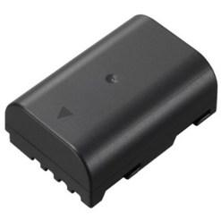Panasonic DMW-BLF19E - Batterie DSLR