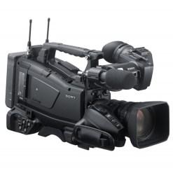 Sony PXW-X400KF - Caméra d'épaule