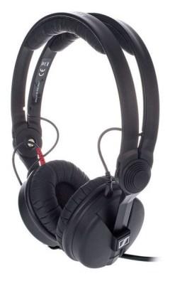 Sennheiser HD25 Plus - Casque