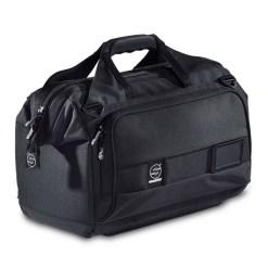 SAC CAMERA SC003DR BAG 3