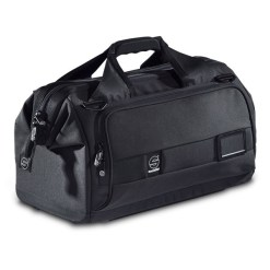 SAC CAMERA DR BAG 57.5 X 25.5 X 20