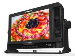 MONITEUR 7'' LCD TVLOGIC LVM-070C