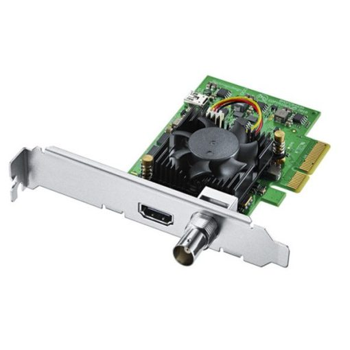 CARTE-MONITORING-BLACKMAGIC-DECKLINK-MICRO-RECORDER