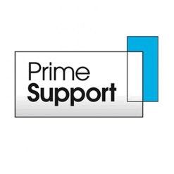 Extension de garantie 4 & 5 années Prime Support SONY SRG300