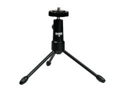 TREPIED RODE TRIPOD
