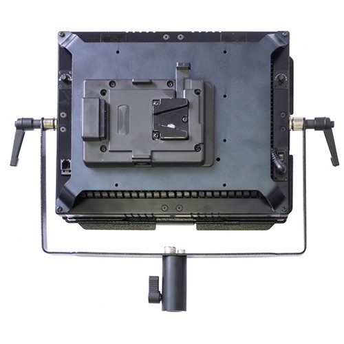 PANNEAU LED CINEROID LM800 KIT