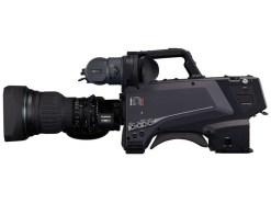 CAMERA PANASONIC AK-HC5000