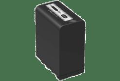 Panasonic AG-VBR118 - Batterie