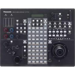 Panasonic AW-RP120G - Pupitre de Commande