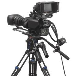 CAMERA SONY HDC-4800